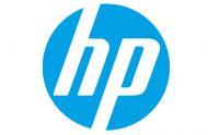 HP fomenta leitura e educação por meio de impressão de livros escritos por crianças