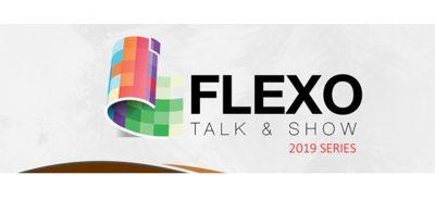 Flexo Talk & Show 2019 da ABFLEXO vai para Curitiba e Campo Grande