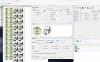 Hybrid Software anuncia ferramenta baseada em PDF para layout digital de embalagens e rótulos