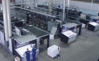 Printi investe em equipamentos Heidelberg e projeta aumento de 30% na capacidade de impressão