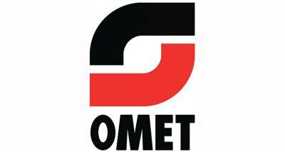 Omet fala de impressão de materiais termoencolhíveis em banda média na CIF 2019