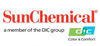 Sun Chemical aumentará os preços de todas as tintas, vernizes e aditivos