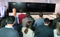 Durst lança oficialmente a linha P5 no Brasil
