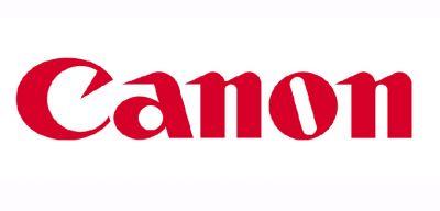 Canon apoia Prêmio Literário Livraria Asabeça & Bignardi Papéis 2019
