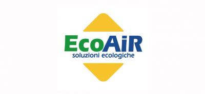 EcoAir mostra importância da limpeza e sustentabilidade na CIF 2019