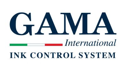 Gama destaca importância da automação na CIF 2019