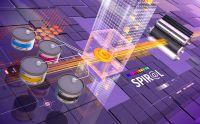Agfa anuncia novidade na impressão heatset e coldset com tecnologia SPIR@L