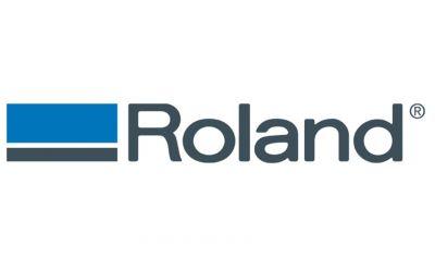 Roland DG tem impressoras para que cadeirantes possam empreender