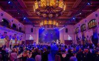 FESPA Awards 2020 terá quatro novas categorias