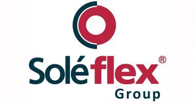 Soléflex enfatiza a importância da lâmina raspadora na CIF 2019