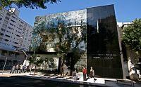 Impressão digital na arquitetura é tema de palestra no Congresso Internacional de Tecnologia Gráfica
