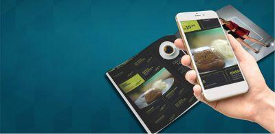 Relação de impressão e realidade aumentada será discutida no Congresso Internacional de Tecnologia Gráfica