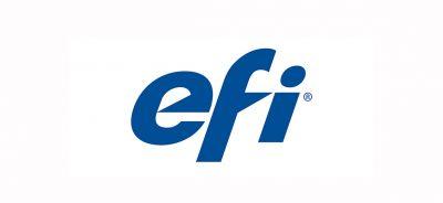 EFI anuncia a conclusão da aquisição por uma afiliada da Siris Capital Group, LLC