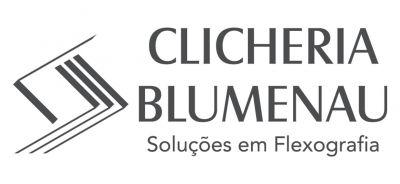 Clicheria Blumenau aborda na CIF 2019 universo das retículas na gama expandida
