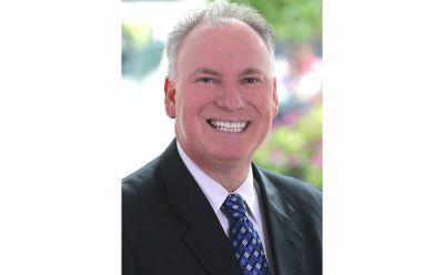 EFI anuncia Jeff Jacobson como novo CEO