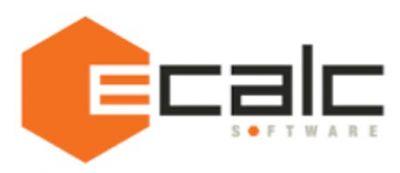 Ecalc Software completa 23 anos em soluções de gestão no segmento gráfico