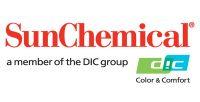Sun Chemical ajusta preços de todas as tintas, vernizes e aditivos
