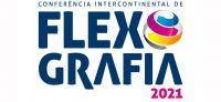 ABFLEXO/FTA-Brasil anuncia Conferência Intercontinental de Flexografia 2021