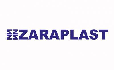Zaraplast otimiza processo de gerenciamento de cores