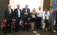 Print Summit 2019 apresenta novo papel da comunicação impressa no século 21