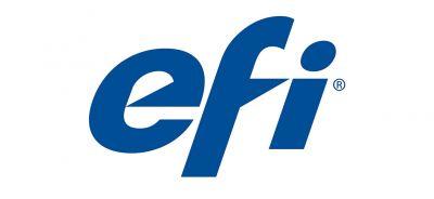 EFI comercializará plataforma para convertedores de embalagens