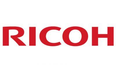 Ricoh terá nova estrutura para área comercial