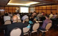 Ecalc e GroupWork fazem parceria