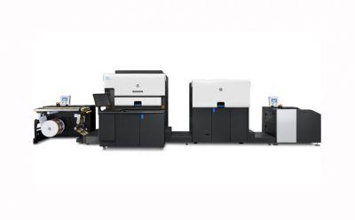 Impressoras HP Indigo ajudam Prakolar SATO a crescer no mercado de impressão offset digital