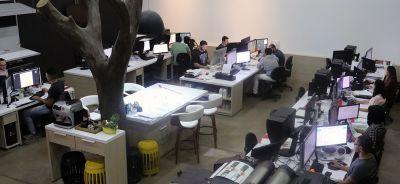 StudioLaser investe em Hybrid Software para otimizar pré-impressão