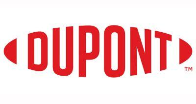 Empresa utiliza produto DuPont para personalização de vestuário