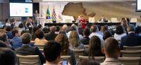 Painel de Feiras Internacionais aponta tendências e inovações em embalagens
