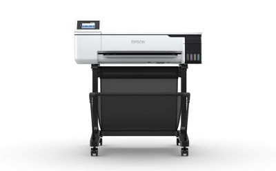 Epson traz para o Brasil modelo de compacto de impressora de sublimação SureColor
