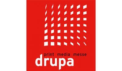 drupa Essentials of Print - Impressão Digital conduzindo a inovação na impressão têxtil