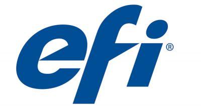 Ex-CEO da Xaar ingressa na EFI como diretor de tecnologia