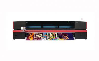 EFI lança nova linha de impressoras VUTEk