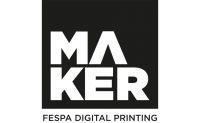 Arena Maker destaca a criatividade da comunicação visual