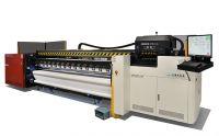 Agfa apresenta a Oberon RTR3300