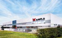 Projeto Portas Abertas da AMPLA é ampliado