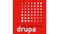 Drupa adia feira para abril de 2021 por conta do Coronavírus