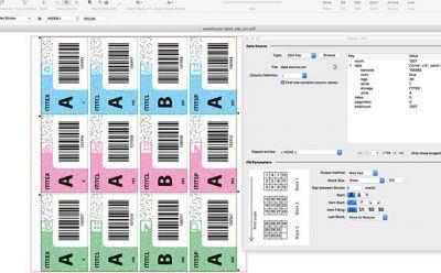 Hybrid Software oferece licenças de software grátis