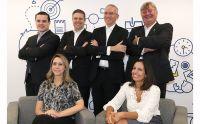 Executivos da Heidelberg abordam mudanças na diretoria