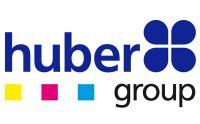 hubergroup participa do Congresso C2C 2020