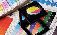 GMG Color e Starlaser promovem webinar gratuito