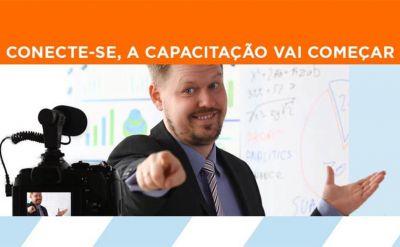 ABTG anuncia formato de cursos online