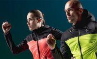 Fabricante de roupas esportivas melhora desempenho com EFI