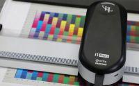 Família i1 Pro 3 agora tem suporte das soluções GMG Color