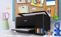 Epson lança site com jogos e atividades para toda a família