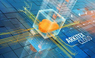 Agfa lançará uma nova versão do software workflow Arkitex Production para gráficas de jornais