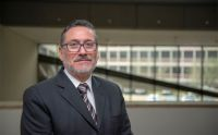ExpoPrint Latin America 2022 anuncia seu diretor