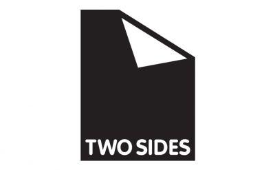 Two Sides expande ações na América Latina